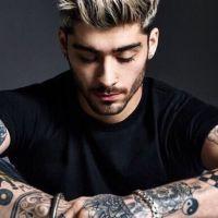 Zayn-Malik-Tattoo-Forearm.jpg